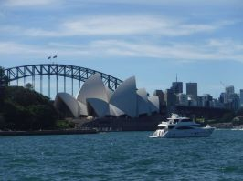 12.30.2015_AustraliaSydWalk030