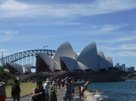 12.30.2015_AustraliaSydWalk034