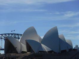 12.30.2015_AustraliaSydWalk036