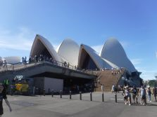 12.30.2015_AustraliaSydWalk038