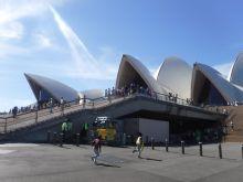 12.30.2015_AustraliaSydWalk039