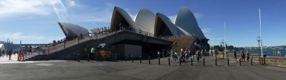 12.30.2015_AustraliaSydWalk040