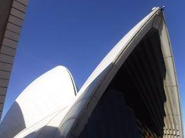 12.30.2015_AustraliaSydWalk046