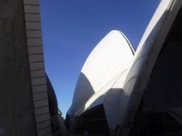 12.30.2015_AustraliaSydWalk047