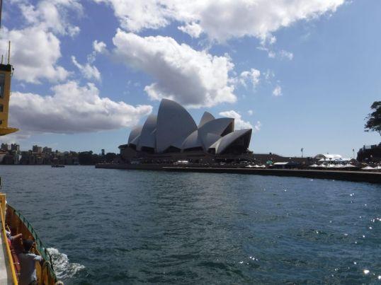 12.31.2015_AustraliaSydNYE002