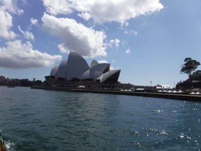 12.31.2015_AustraliaSydNYE003