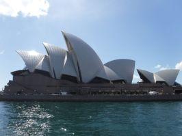 12.31.2015_AustraliaSydNYE007