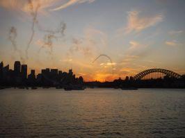 12.31.2015_AustraliaSydNYE020