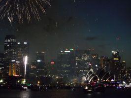 12.31.2015_AustraliaSydNYE037