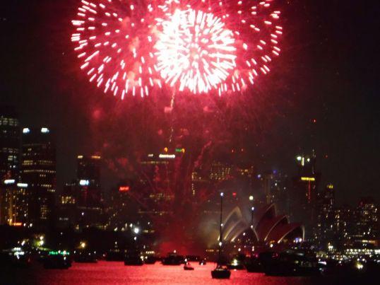 12.31.2015_AustraliaSydNYE040