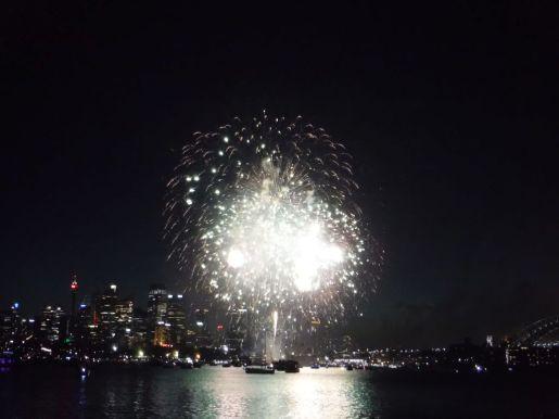 12.31.2015_AustraliaSydNYE044