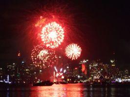 12.31.2015_AustraliaSydNYE062