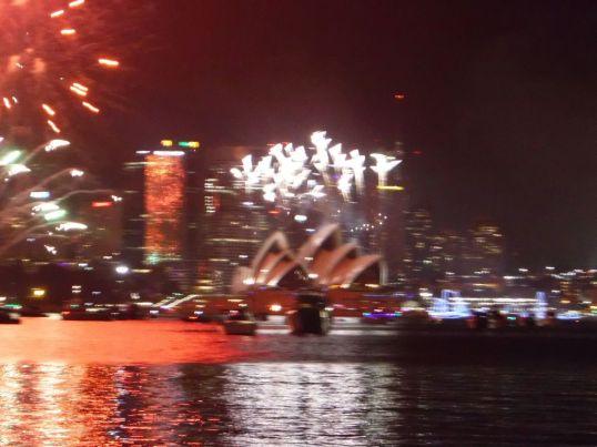 12.31.2015_AustraliaSydNYE071