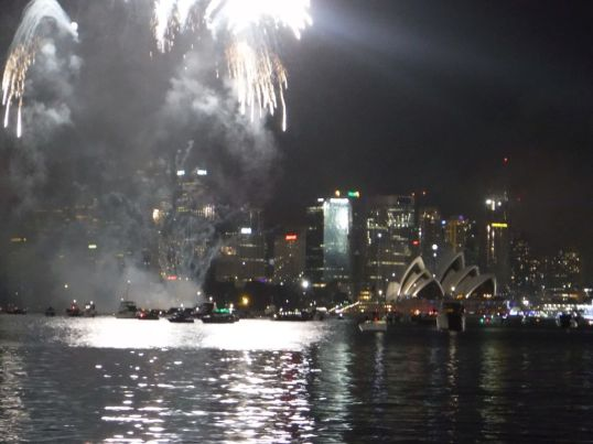 12.31.2015_AustraliaSydNYE074
