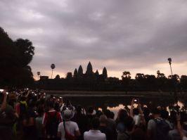 01.24.2016_AngkorWatJPG006