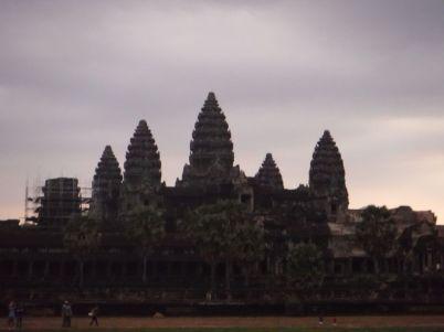 01.24.2016_AngkorWatJPG011
