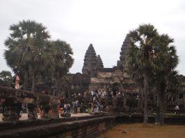 01.24.2016_AngkorWatJPG013