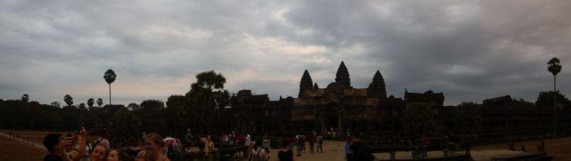 01.24.2016_AngkorWatJPG017