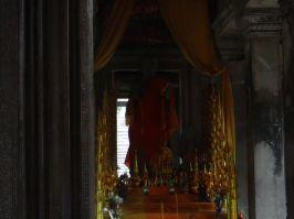 01.24.2016_AngkorWatJPG026