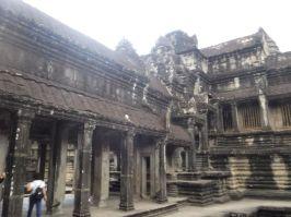 01.24.2016_AngkorWatJPG027