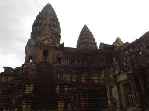 01.24.2016_AngkorWatJPG035