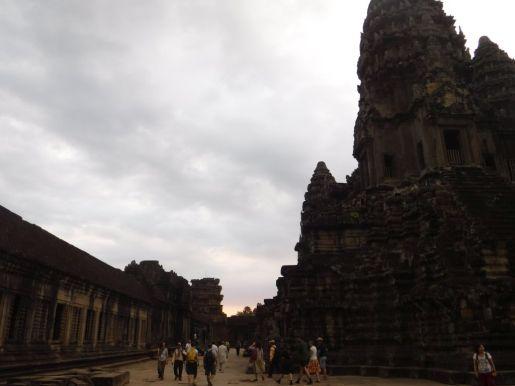 01.24.2016_AngkorWatJPG037