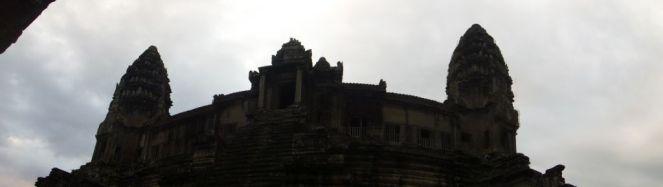 01.24.2016_AngkorWatJPG040