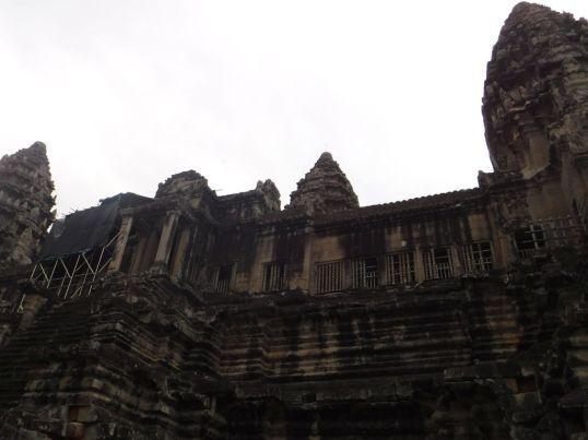 01.24.2016_AngkorWatJPG041