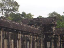 01.24.2016_AngkorWatJPG046