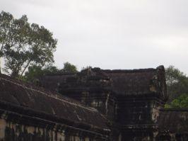 01.24.2016_AngkorWatJPG047