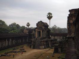01.24.2016_AngkorWatJPG048