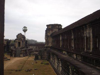 01.24.2016_AngkorWatJPG050