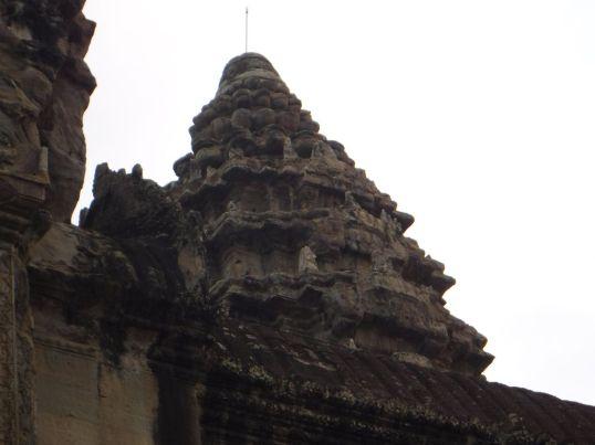 01.24.2016_AngkorWatJPG052