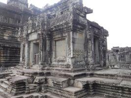 01.24.2016_AngkorWatJPG055