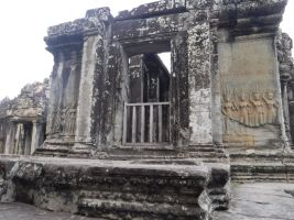 01.24.2016_AngkorWatJPG056