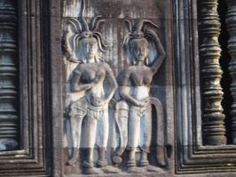01.24.2016_AngkorWatJPG057