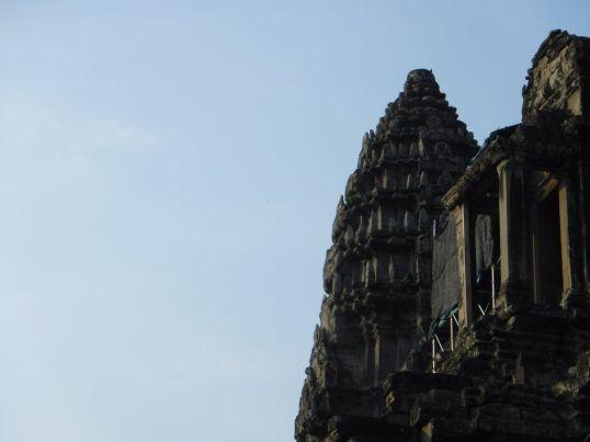 01.24.2016_AngkorWatJPG060