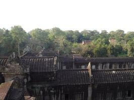 01.24.2016_AngkorWatJPG083