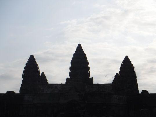 01.24.2016_AngkorWatJPG093