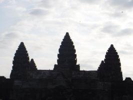 01.24.2016_AngkorWatJPG095
