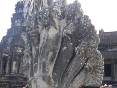 01.24.2016_AngkorWatJPG096
