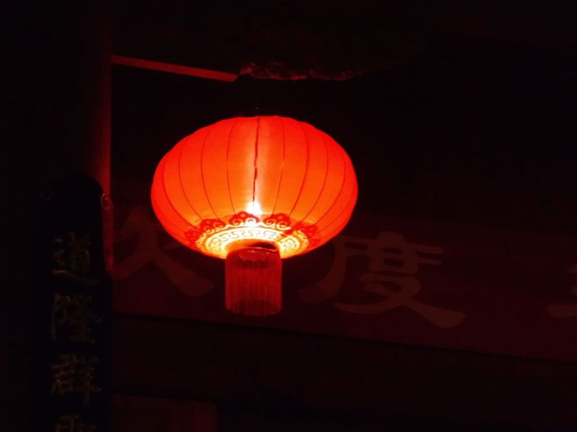 02.07.2016_ChinaPatrick026