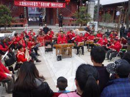 02.07.2016_ChinaPatrick057