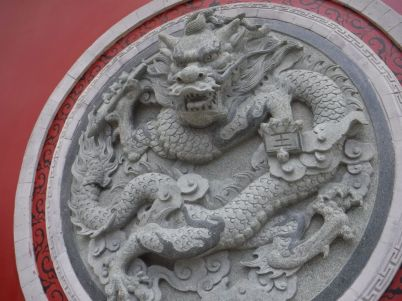 02.07.2016_ChinaPatrick096