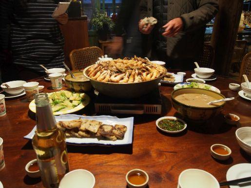 02.07.2016_Dinner