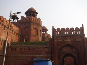 02.25.2016_DelhiRedFort002