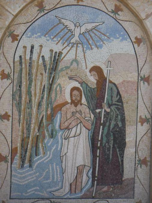 03.01.2016_BaptismSite015