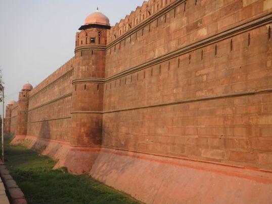 02.25.2016_DelhiRedFort003