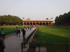 02.25.2016_DelhiRedFort009