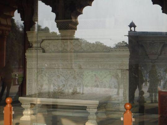 02.25.2016_DelhiRedFort011